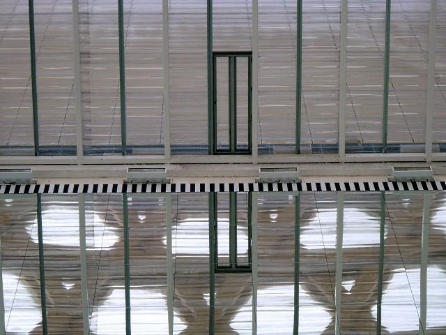ERRE au Centre Pompidou-Metz 3 Marc de Metz 2011