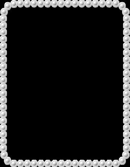 Cadres Rectangulaires