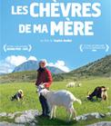 Actualité en Val d'Huisne et ses alentours…