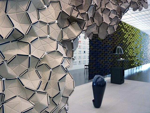Expo Bouroullec 7 Centre Pompidou- Metz 2011 Marc -copie-2
