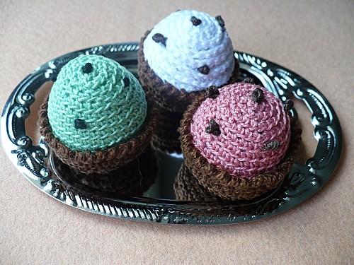 cupcake-3-malele.JPG