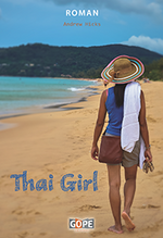 "Et si on parlait bouquins (7) ! ""Thai"" girl de A. Hicks"