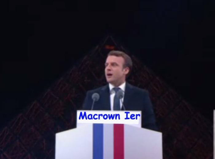 président/2017