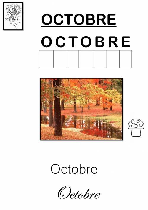 Journée de mardi 2 octobre