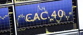 Pourquoi il est impossible de faire aussi bien que l'indice CAC 40 ?