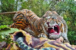 Le baume du tigre