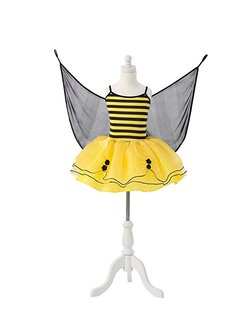 Honey Bee Costume Accessories - Buy Bee Costumes and Accessories At Lowest Prices