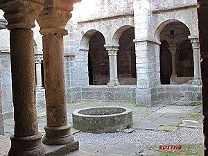 PRIEURE st michel grandmont DOLMEN16-2-12 231 (15)