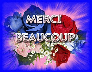 merci-copie-1