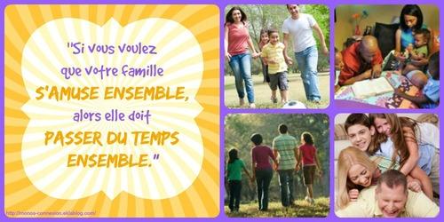 Les JEUX du JEUDI - Famille (1)