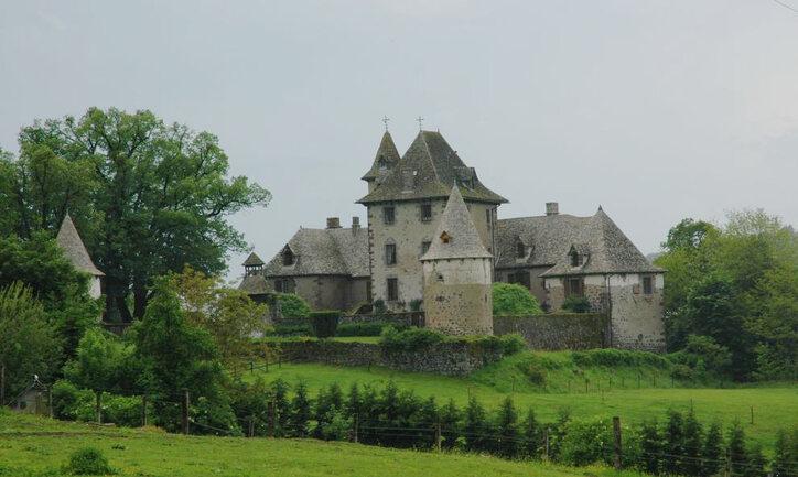 Chateau Vixouze 2012.jpg