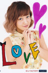 Galerie ℃-ute Cutie LIVE 2013 summer ~Queen Of OTODAMA~