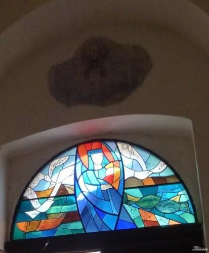 Eglise d'Yvoire (24)