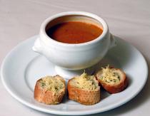 Se régaler avec Délices d'Annie et sa recette traditionnelle de Soupe de Poisson