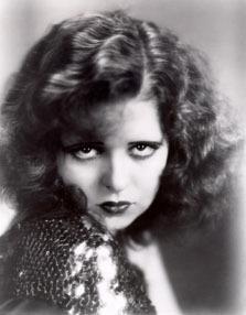 Blog de colinearcenciel : BIENVENUE DANS MON MONDE MUSICAL, CINEMA DES ANNEES 1920 - CLARA BOW page 152