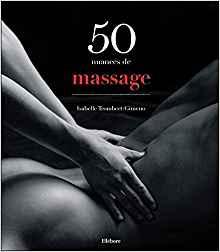 Gratuit en ligne 50 nuances de massage