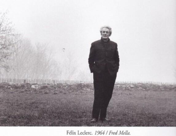 félix leclerc-fred1964 (1)