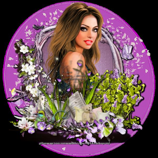 Mon Défis de beautifulFushia plagiez-moi-violet#2218
