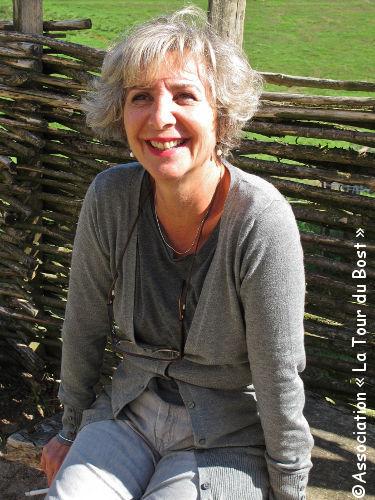 Homa Michelet : Un parcours tourné vers les autres