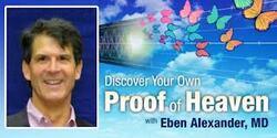 La NDE du Dr Eben Alexander