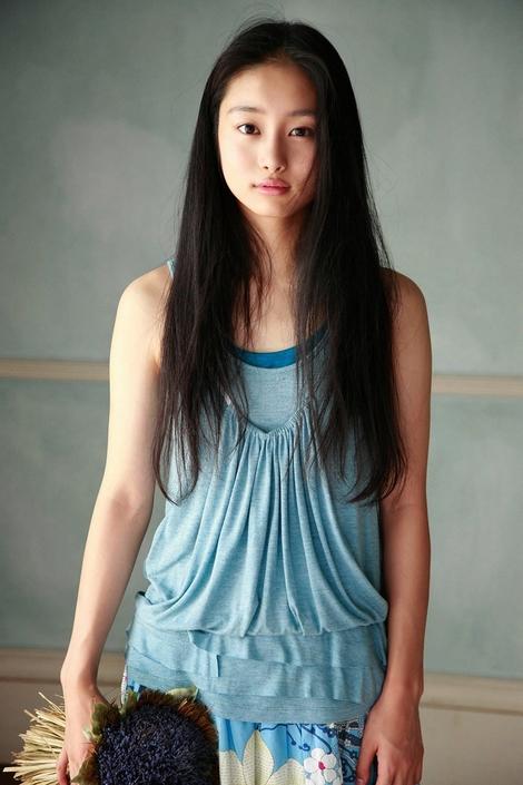 WEB Gravure : ( [TWO PHOTOGRAPHY] - | No.805-807 | Shiori Kutsuna )