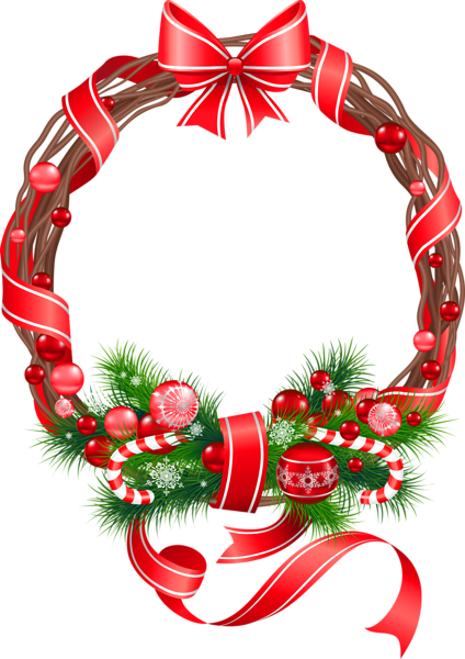 http://gallery.yopriceville.com/var/resizes/Free-Clipart-Pictures/Christmas-PNG/Christmas_PNG_Wreath_Ornament_Clipart.png?m=1383778800