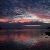 Coucher-de-soleil-sur-Kawau-Island_big