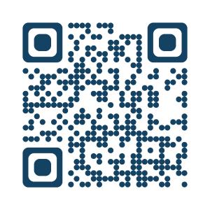 QR Code attribut