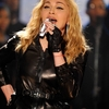 Madonna @ Hope For Haiti - 22.01 (12).jpg
