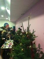 Retour en images - Marché de Noël
