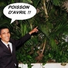 poisson d\'avril.jpg