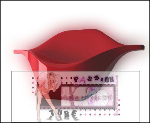 Tube de 194 a 200