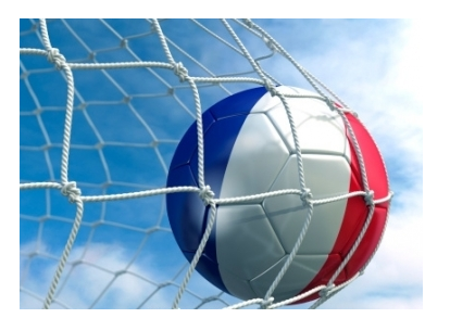 Euro 2012 - Billet d'humeur