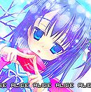 Concours de Alice