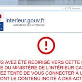 La France : ce grand pays de la Liberté de la Presse. - MOINS de BIENS PLUS de LIENS