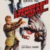 L'Honorable Stanislas, agent secret