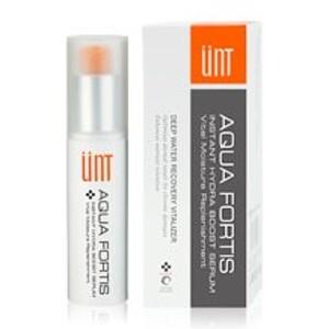 Ünt Skincare Aqua Fortis 2