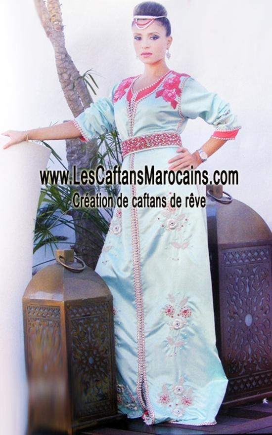 Takchta à vendre pour mariage marocaine en ligne collection 2016 TAK S1123