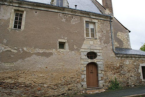 Villeveque0108
