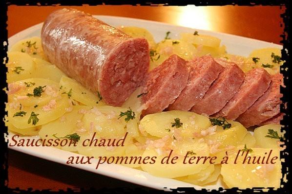 saucisson-patates-2w