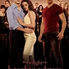 affiche breaking dawn[3]