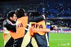 japon danemark fifa 2010