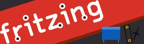 Créer un composant pour fritzing partie 2