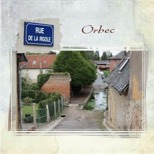 D orbec 3 (2)