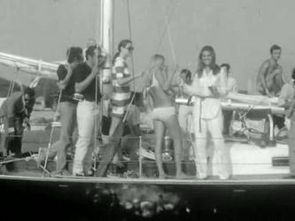 23 juillet 1969 / JT PROVENCE ACTUALITES