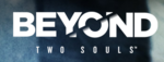 Beyond: Two souls attendu le 9 octobre 2013