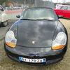 Porsche Boxste 3.2l S 2000