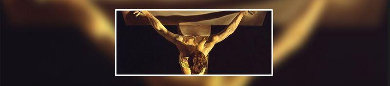 José Dorval et La Passion selon Sant Jean