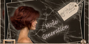 Tutorial Tradotti: Mode Generation