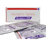Facts you should be aware of before taking Modalert smart drug